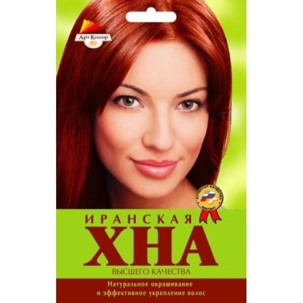 ХНА для волос - отзывы Hna1-600x600