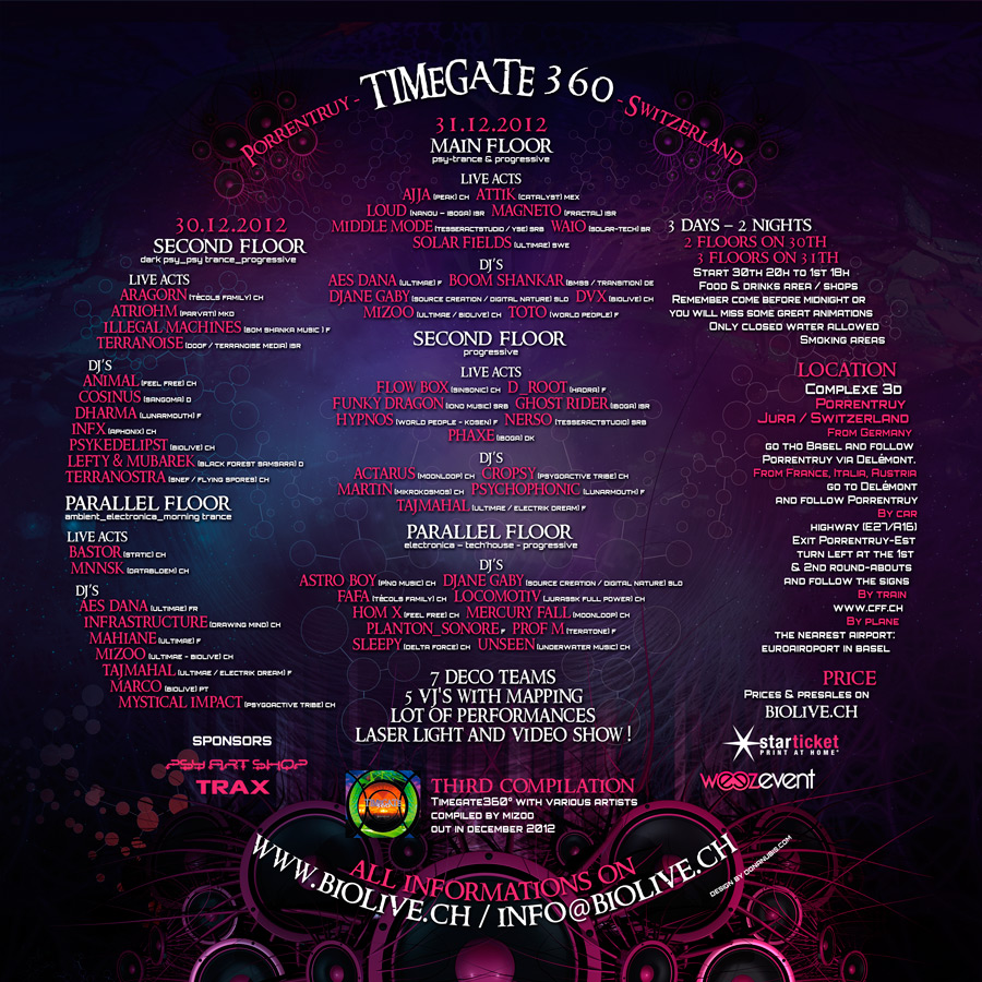 Nouvel-an en Suisse- Timegate 360 ( 30/12/12 au 1/01/2013) TimeGate-360_flyer_square_back_900