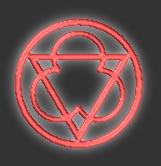 салонмагии - Магические символы. Символика в магии. Символы талисманы. - Страница 7 Znak_troica