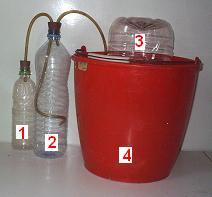 [Energie] Biogaz, Méthaniseur, Digesteur & Co Projet1_21