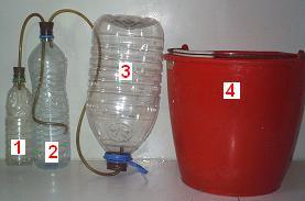 [Energie] Biogaz, Méthaniseur, Digesteur & Co Projet1_51