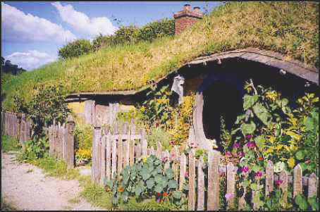 Une journée de hobbit mémorable  Hobbit_Home