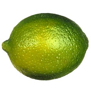Une passion citron vert de Kathleen O'Brien Citronvert
