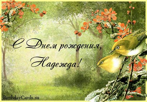 Поздравлялки! 3 Otkrytka-s-dnem-rozhdeniya-nadezhda