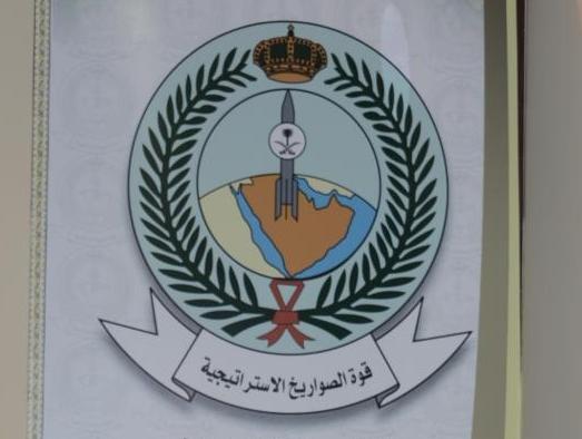 افاق التعاون العسكري المصري-السعودي وتأثيره على ميزان القوة مع الكيان الصهيوني - فريق الأسد - AbPAB