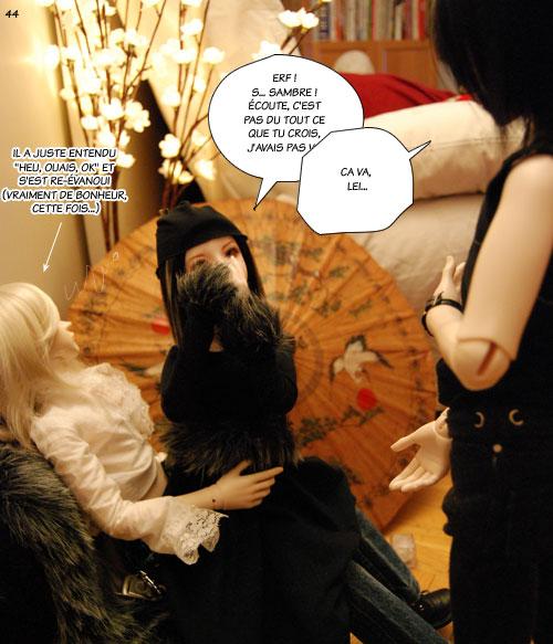 The Devil's Party [Tte la bande] FIN p69 - Page 69 Devil44