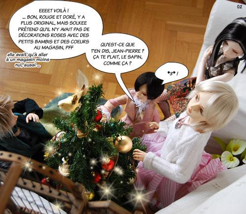 L'anniversaire de Jun * ep2 p64 (FIN) [27/12] - Page 62 Annivjun002