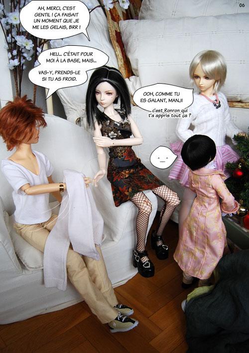 L'anniversaire de Jun * ep2 p64 (FIN) [27/12] - Page 62 Annivjun006