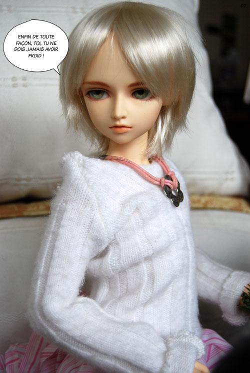 L'anniversaire de Jun * ep2 p64 (FIN) [27/12] - Page 62 Annivjun007