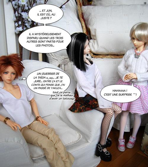 L'anniversaire de Jun * ep2 p64 (FIN) [27/12] - Page 62 Annivjun013