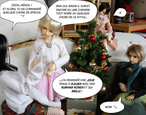 L'anniversaire de Jun * ep2 p64 (FIN) [27/12] - Page 62 Annivjun015