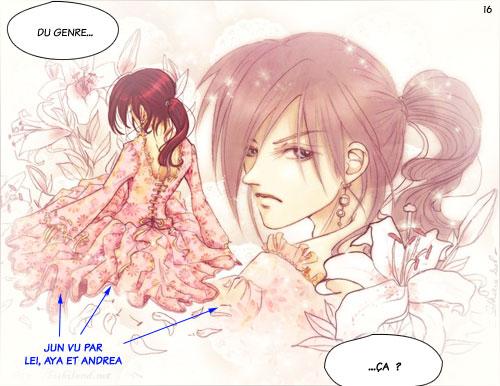 L'anniversaire de Jun * ep2 p64 (FIN) [27/12] - Page 62 Annivjun016