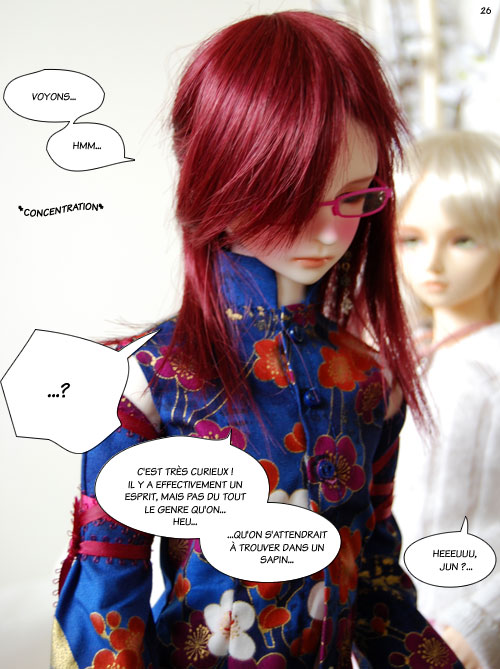 L'anniversaire de Jun * ep2 p64 (FIN) [27/12] - Page 64 Annivjun026