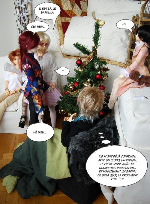 L'anniversaire de Jun * ep2 p64 (FIN) [27/12] - Page 64 Annivjun028