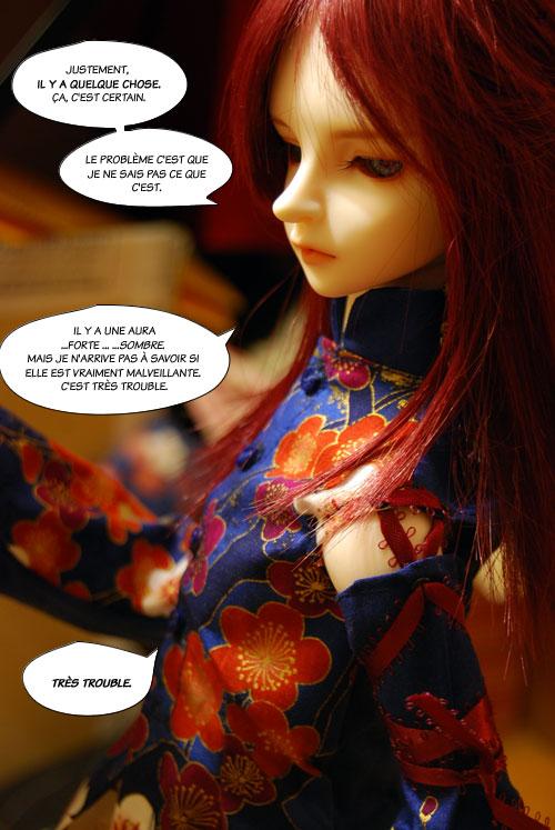 L'inattendue * ép4 p66 (17/10) - Page 2 Perenoel028