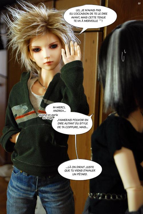 L'inattendue * ép4 p66 (17/10) - Page 66 Inattendue061