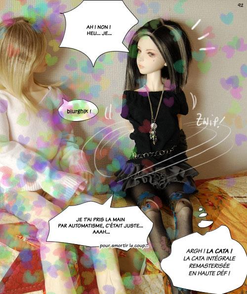 TCA * ép1 p64 (21/08) + fic de Zillah p66 - Page 3 Inattendue092