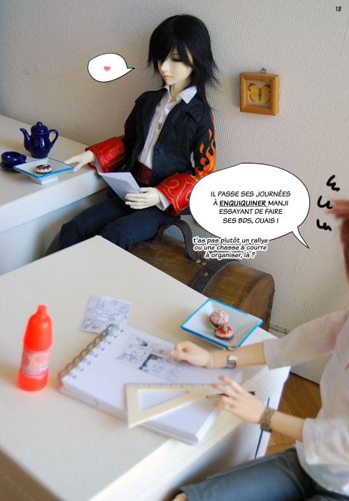 TCA * ép1 p64 (21/08) + fic de Zillah p66 - Page 64 TCA013
