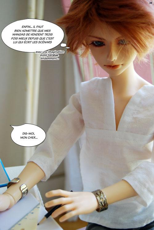 TCA * ép1 p64 (21/08) + fic de Zillah p66 - Page 64 TCA014