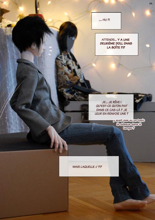 Deux pour le prix d'une ! [IOS Sezz + LR Aleksander + ???] Premier70-06