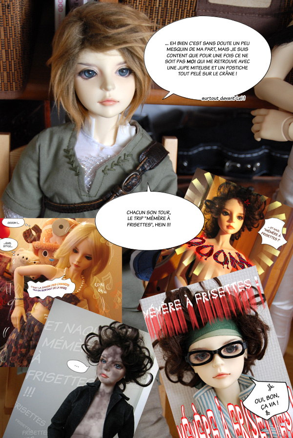 Le rôle de leur vie * ép.1 p11, 2 p12 (11/12) - Page 12 Role012