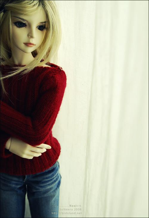 [Tuto] Faire un pull sans tricoter Naqi074