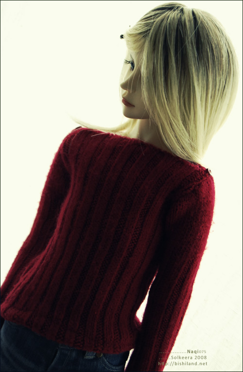 [Tuto] Faire un pull sans tricoter Naqi075
