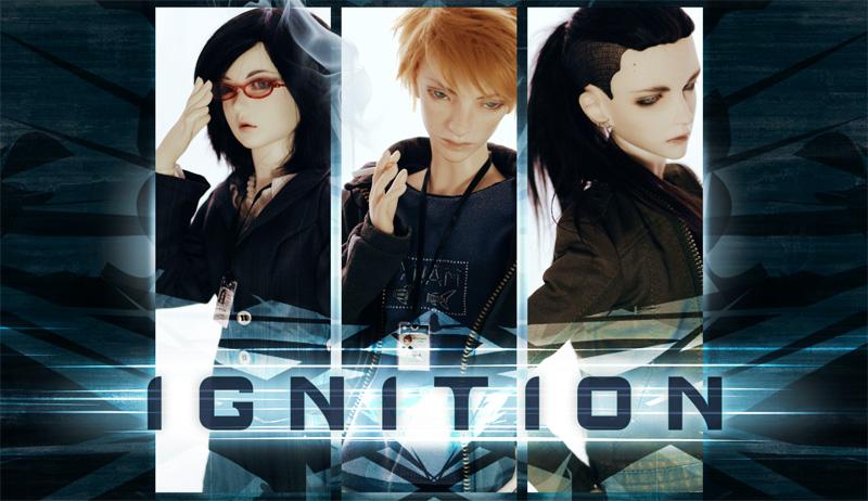 Ignition | Nouvelle recrue * FIN p 67 (29/01) Ignition001-000