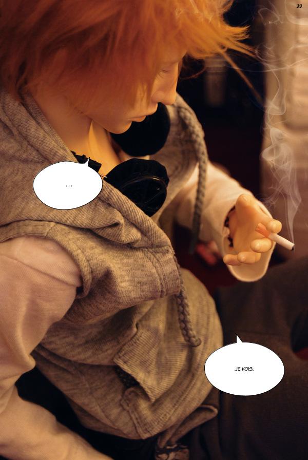 Ignition | Nouvelle recrue * FIN p 67 (29/01) - Page 4 Ignition002-033