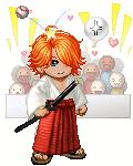 Dollmaker ? - Page 5 Manji