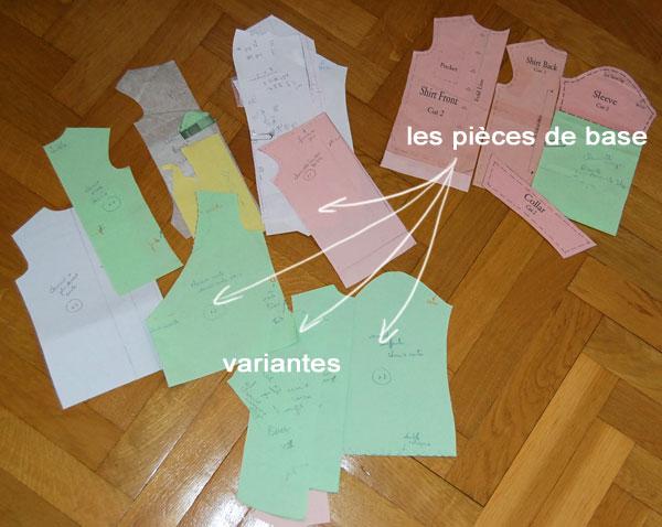 Couture : les bases pour démarrer. Couture03