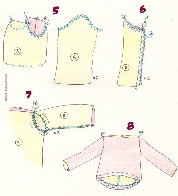 [Tuto] Faire un pull sans tricoter Tuto-pull03