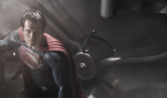 New Superman actor cast for Zack Snyder's Man of Steel... Screen-shot-2011-08-04-at-7.31.39-AM