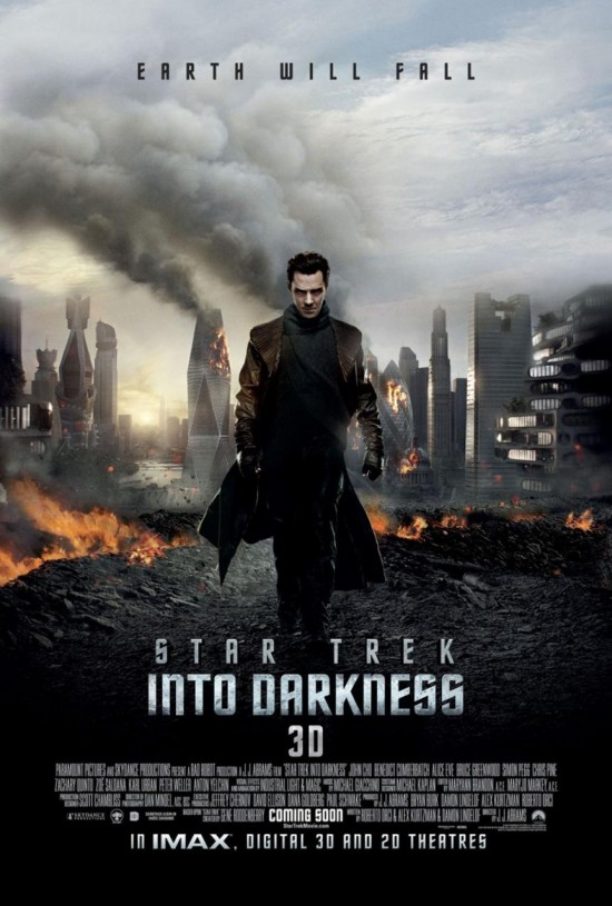 Industrial Light & Magic - Jurassic 6, Space Jam 2, Sans un Bruit 2, F9, Mourir Peut Attendre... - Page 2 Hr_Star_Trek_Into_Darkness_34-550x815