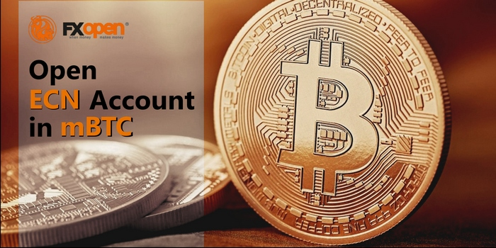 FXOpen Spread world and forexcup - Page 6 FXopen-Bitcoin-Trading