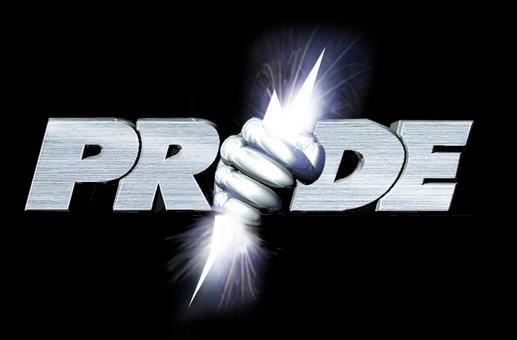 Father John Misty  - Página 2 300px-pride_fc_logo