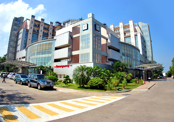 Thread for News on CSE and SL Economy  - Page 11 1226715490Lanka-Hospitals