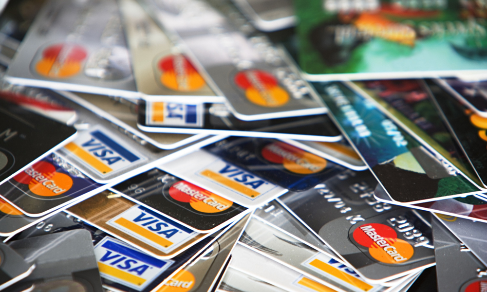 Thread for News on CSE and SL Economy  - Page 6 Creditcards11