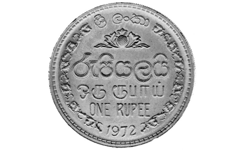 කොරෝනා නිසා බාල්දු වන රුපියල Srilanka-rupee