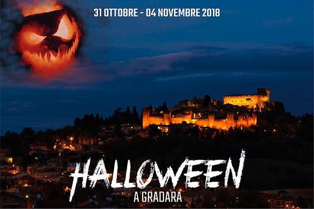 HALLOWEEN AL CASTELLO DI GRADARA 201810211223591545halloween-a-gradara