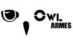 OWL armes
