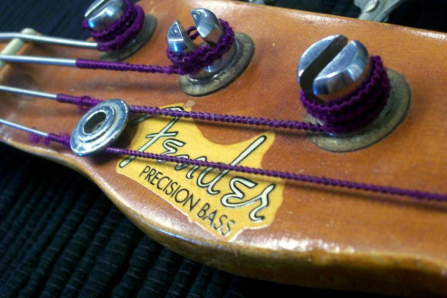 "Fender ""relic"" ou ""vintage"" Basses -53%20PRECISION%20BASS%20124"