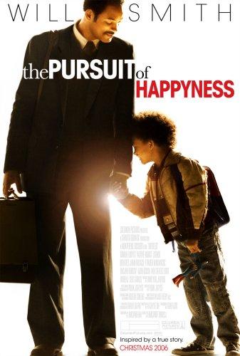 Ces films qui vous ont touché-e / ému-e... Pursuit-of-happyness2