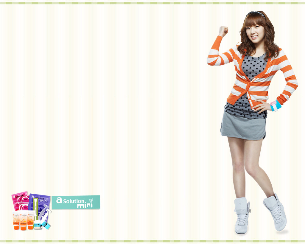 [PICS] Taeyeon Wallpaper Collection Snsd-taeyeon-a-solution-wallpapers-1
