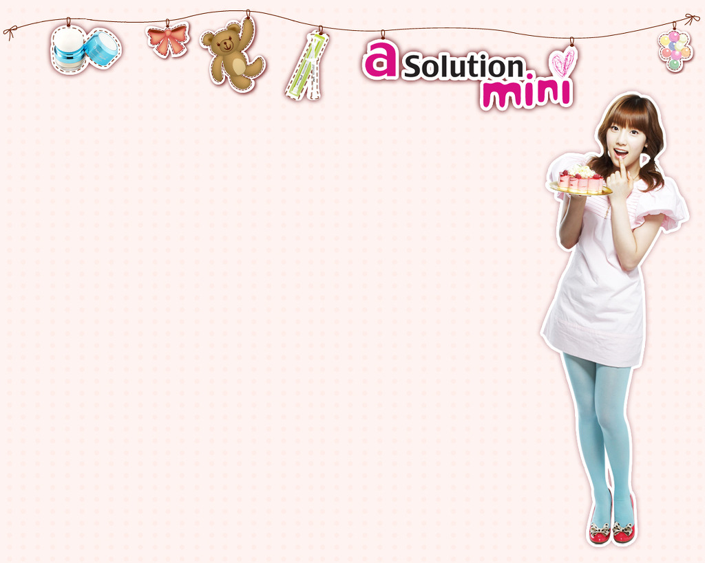[PICS] Taeyeon Wallpaper Collection Snsd-taeyeon-a-solution-wallpapers-2
