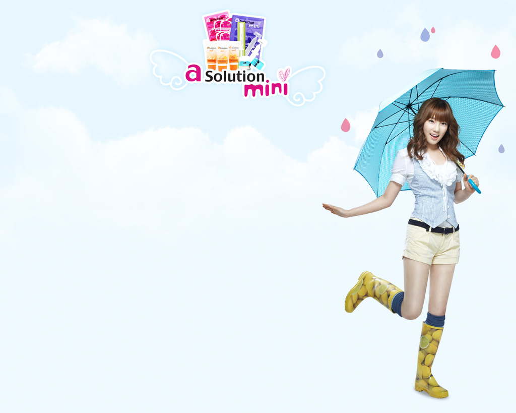 [PICS] Taeyeon Wallpaper Collection Snsd-taeyeon-a-solution-wallpapers