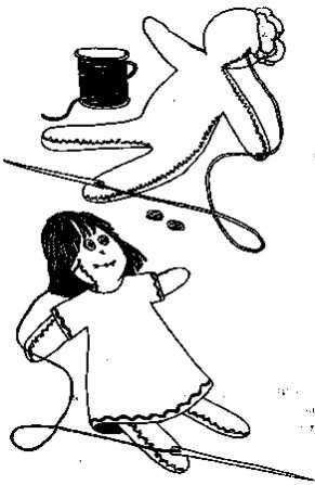 Кукловодам для ознакомления 05