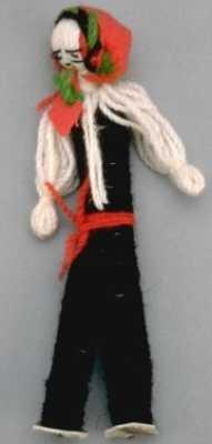 Кукловодам для ознакомления 08