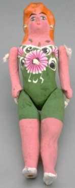Кукловодам для ознакомления 13
