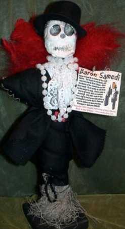 Кукловодам для ознакомления 30
